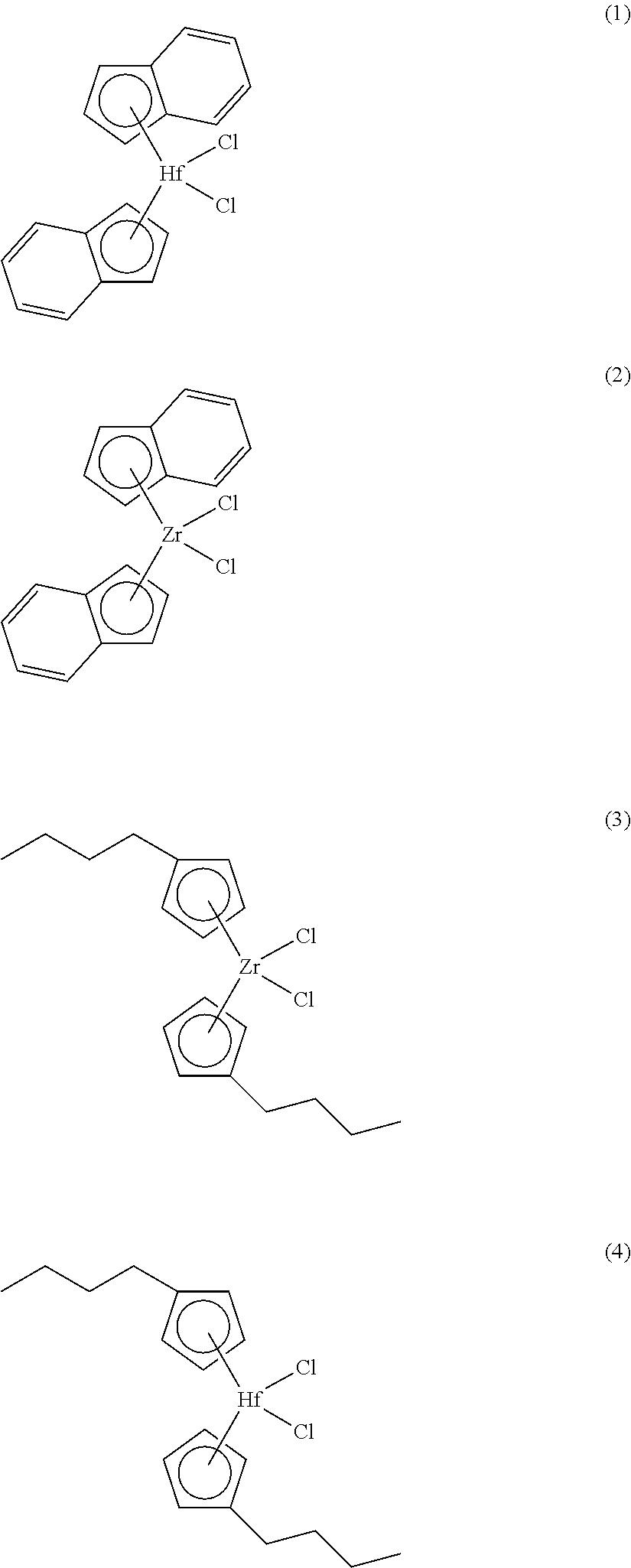Figure US09394385-20160719-C00017