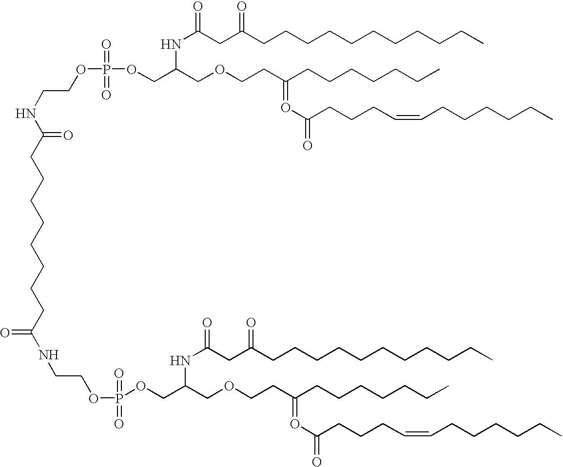 Figure US06551600-20030422-C00220