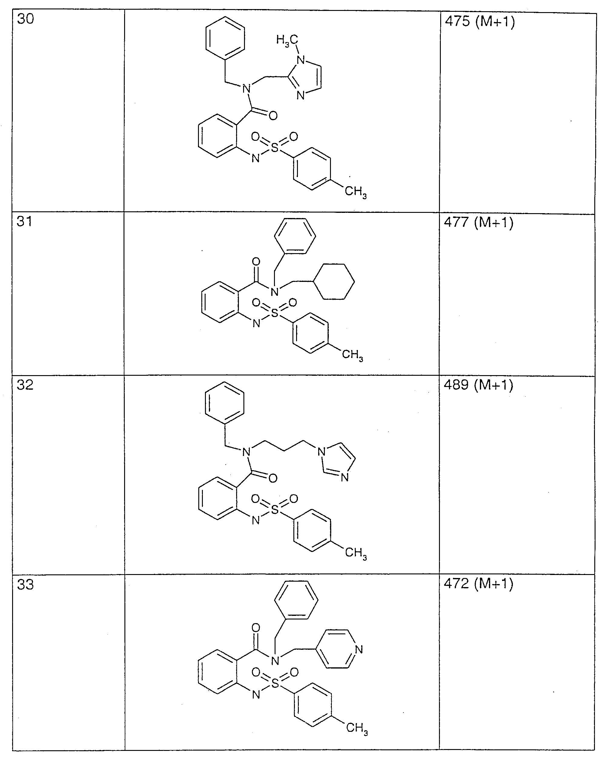 Figure 112003040364329-pct00074