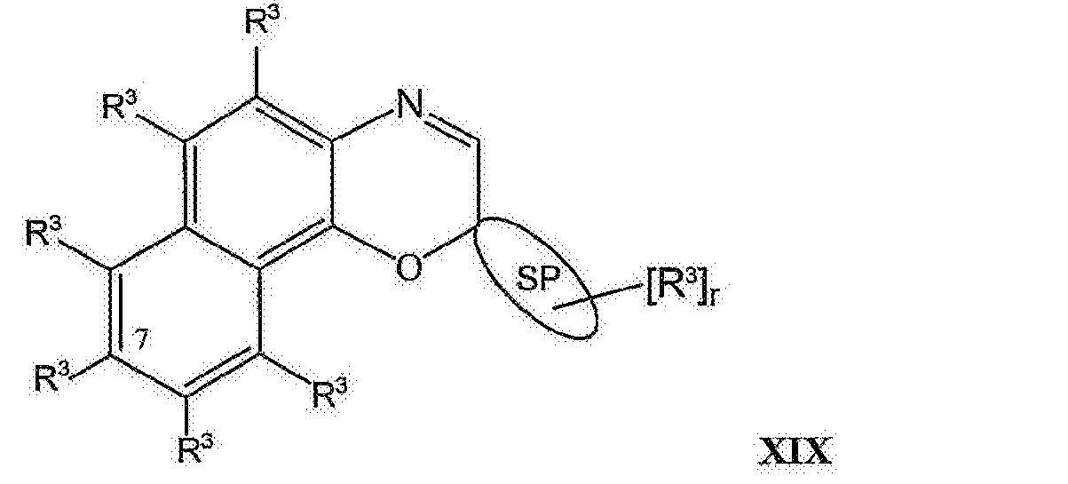 Figure CN105838349AD00882