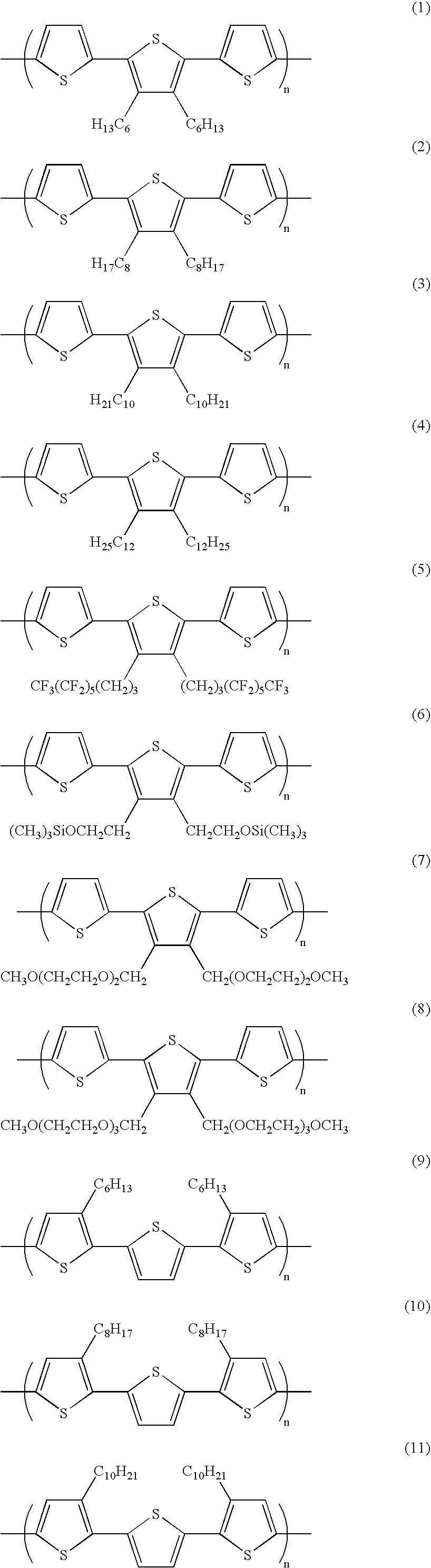 Figure US06803262-20041012-C00001