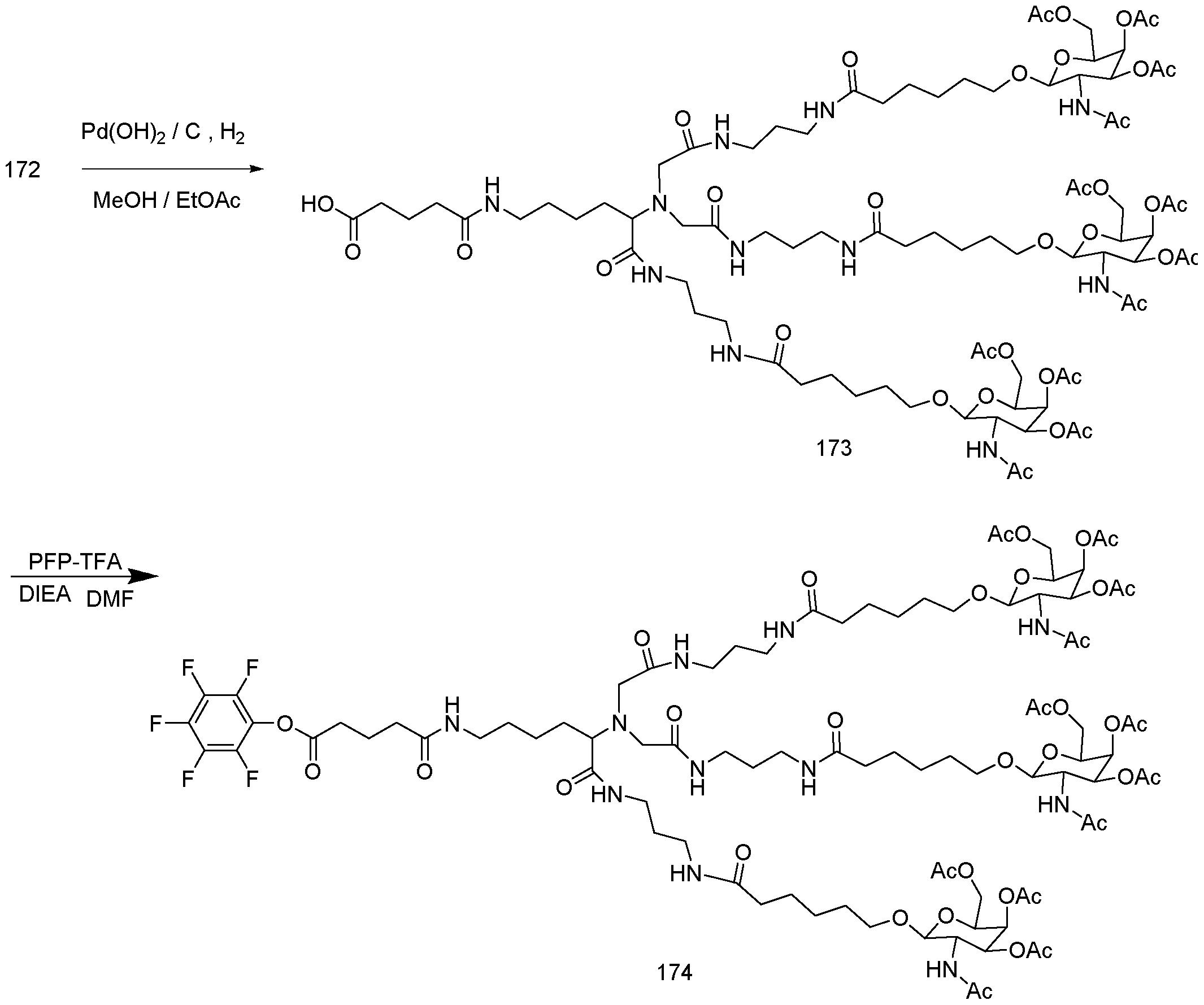 Figure imgf000281_0001