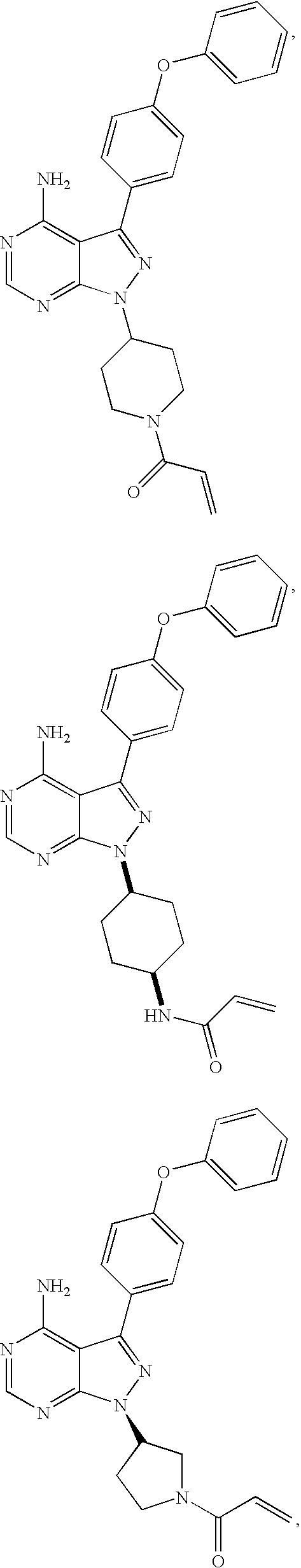 Figure US07514444-20090407-C00030