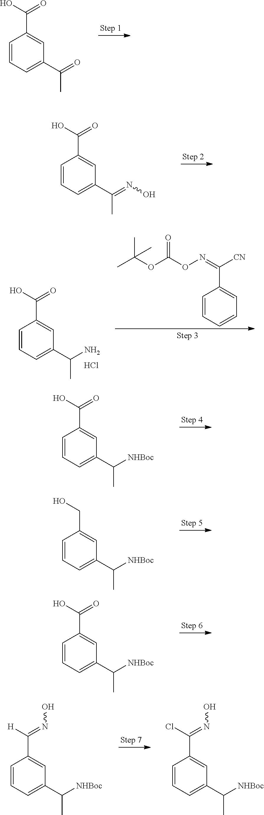 Figure US09630956-20170425-C00187