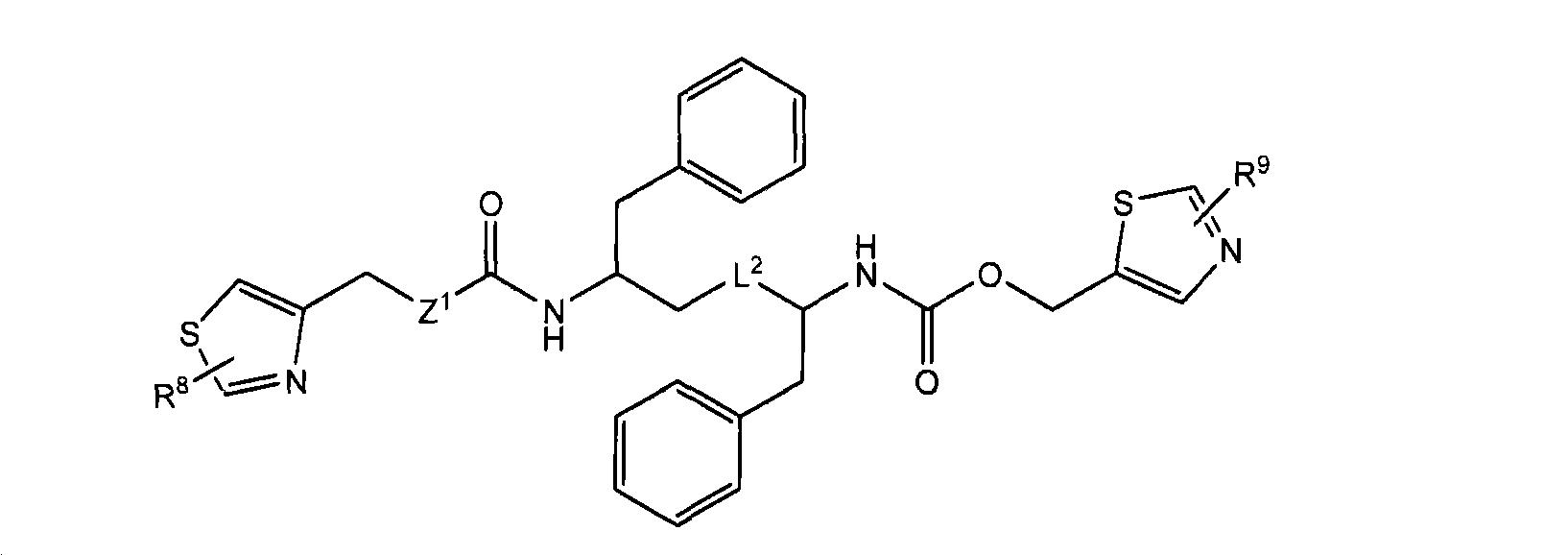Figure CN101490023BD00281