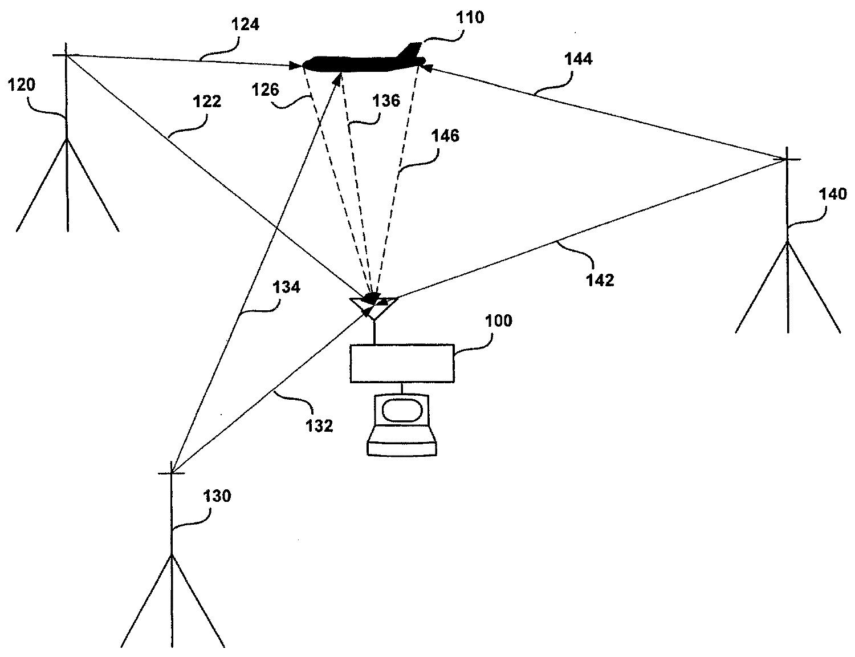 Figure R1020037014387