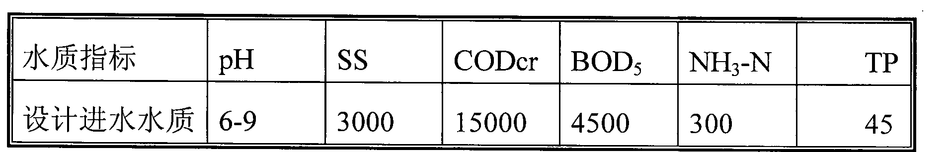 Figure CN202131185UD00031