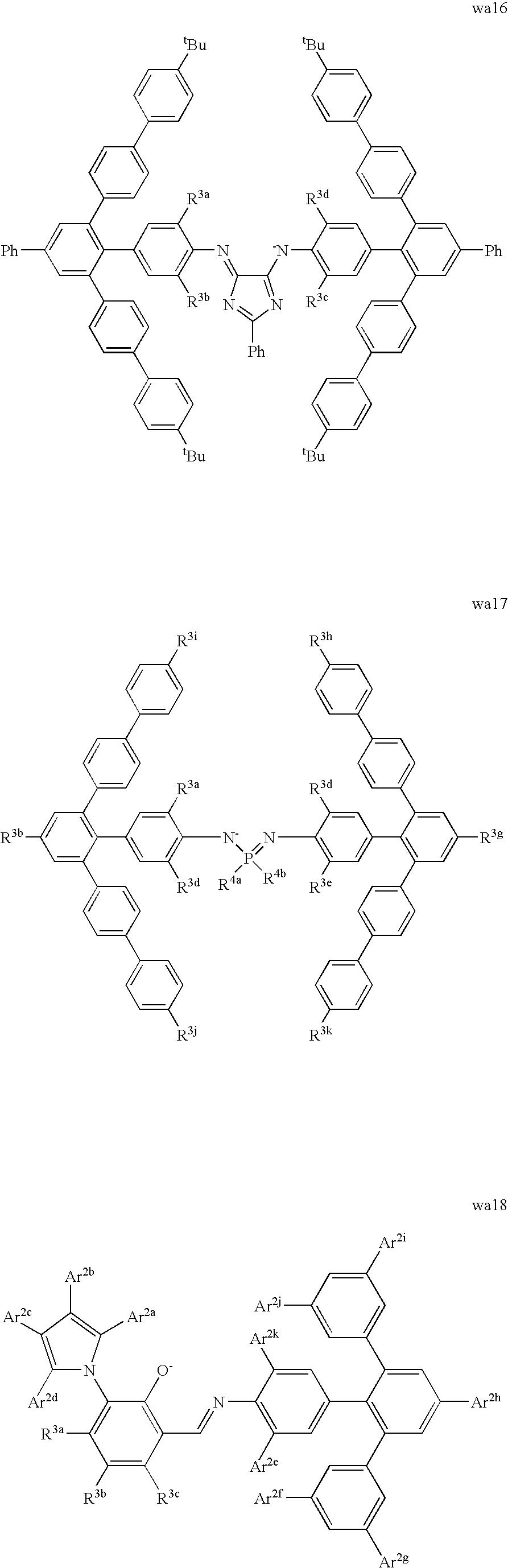 Figure US07056996-20060606-C00007