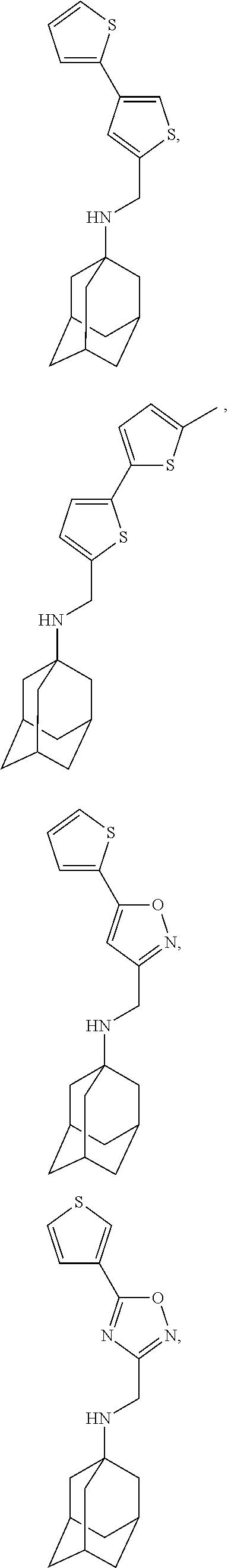 Figure US09884832-20180206-C00058