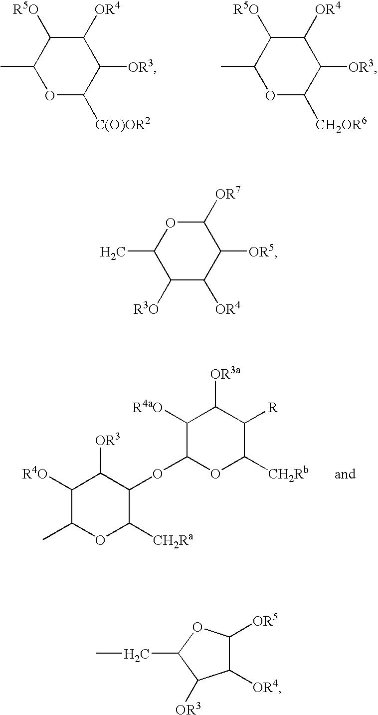 Figure US20060217363A1-20060928-C00048