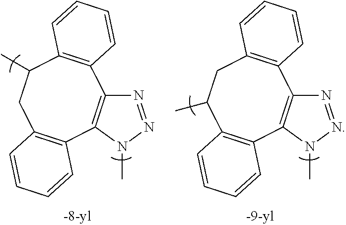 Figure US10046056-20180814-C00031