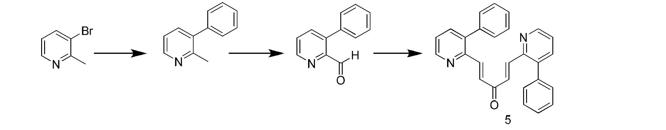 Figure CN103086958AD00142
