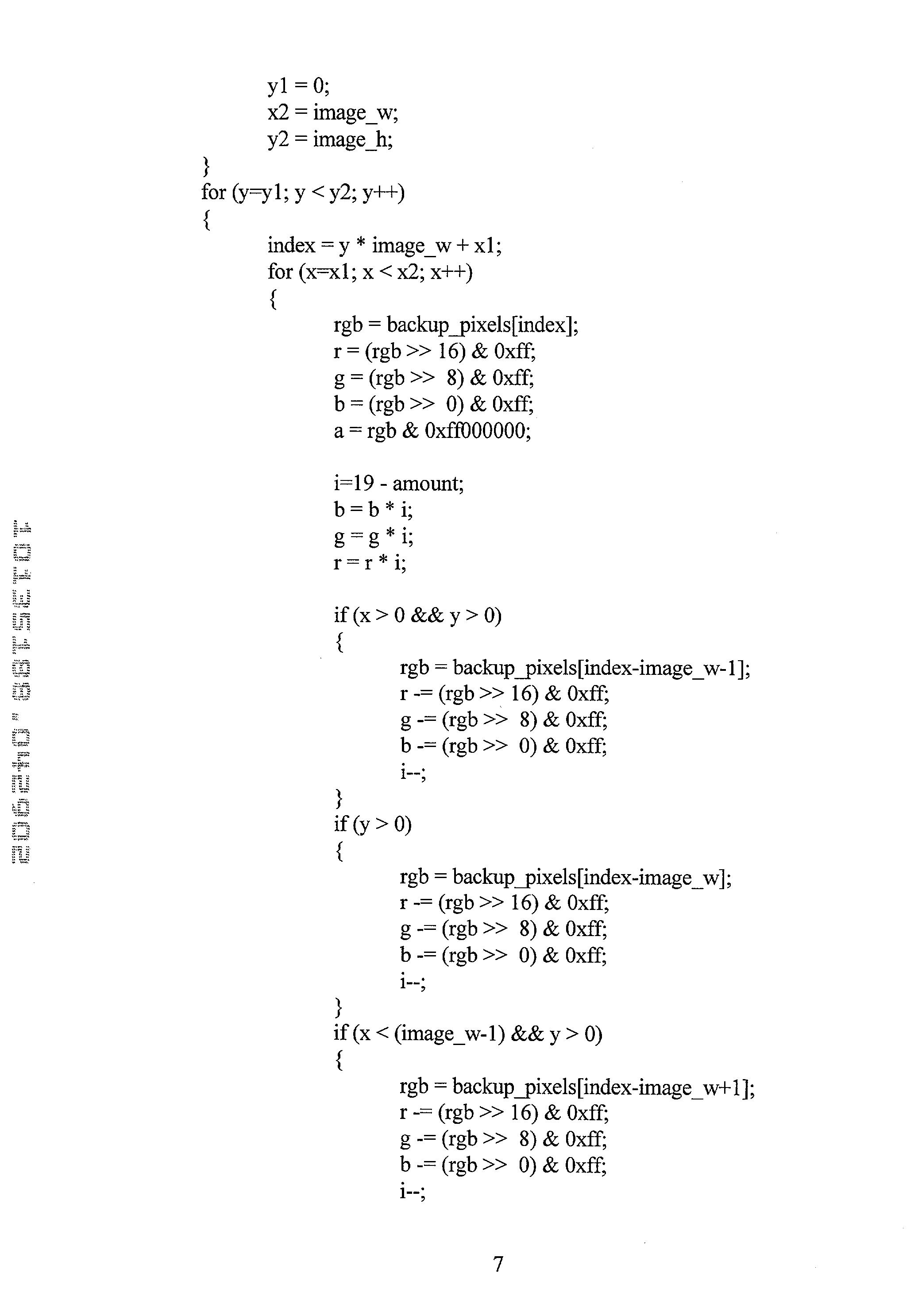 Figure US20030037253A1-20030220-P00176