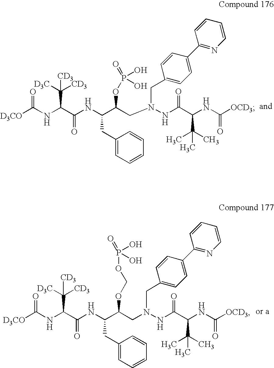 Figure US20090036357A1-20090205-C00052