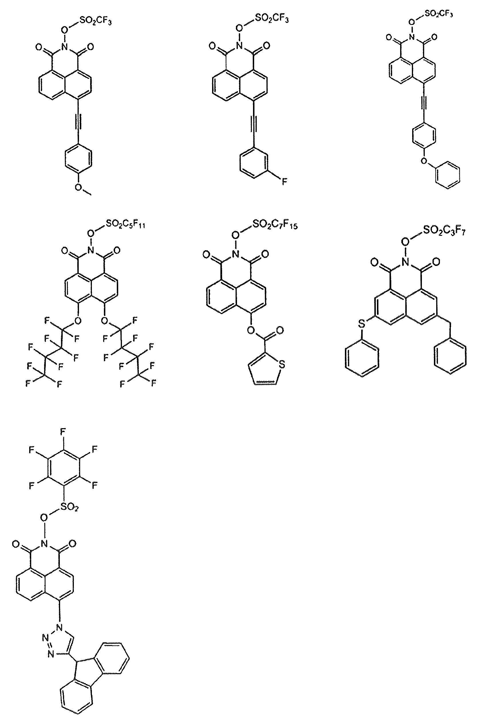 Figure 112015052447912-pct00013
