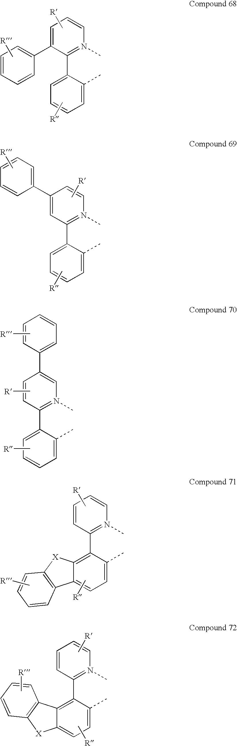 Figure US08586203-20131119-C00047