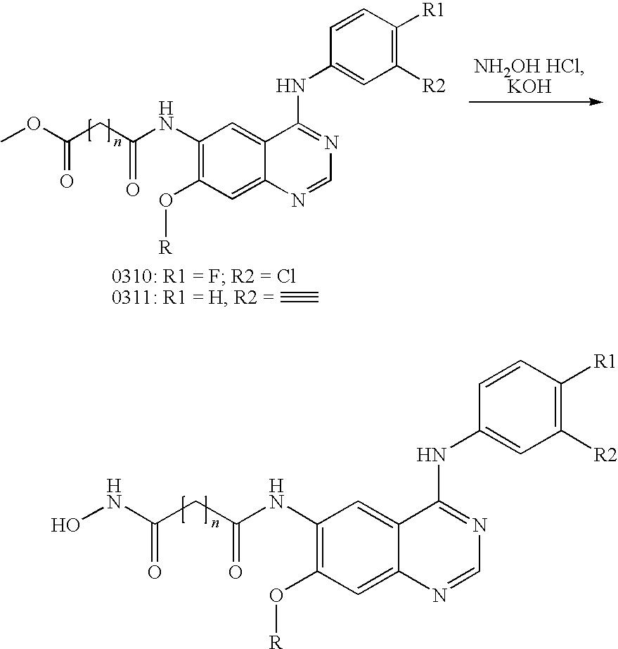 Figure US20090111772A1-20090430-C00223