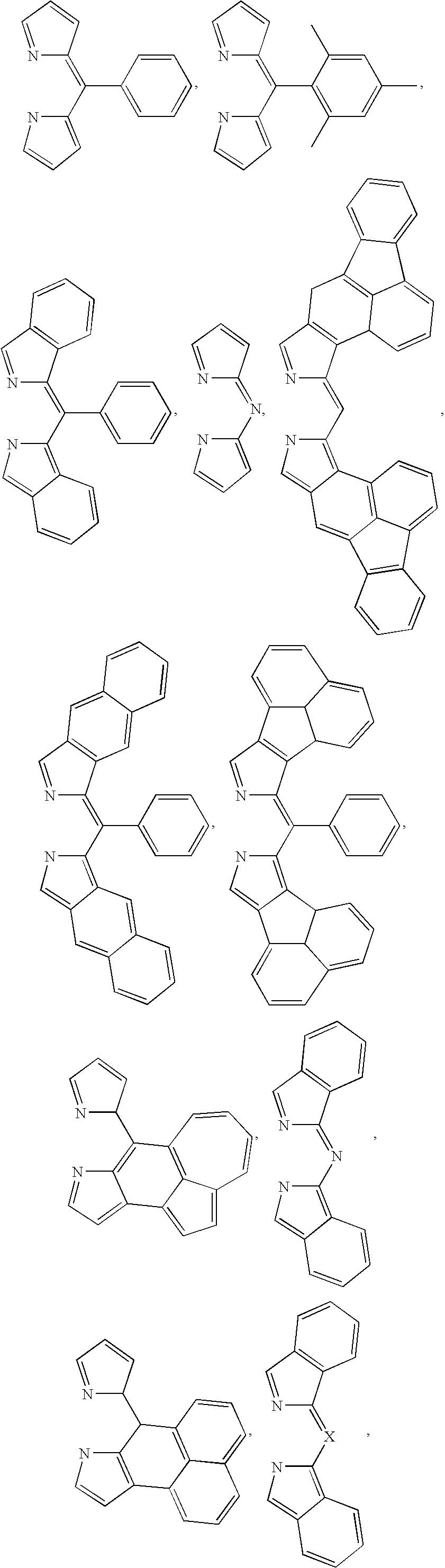Figure US20080061681A1-20080313-C00007