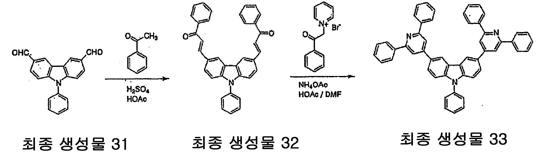 Figure 112010002231902-pat00125