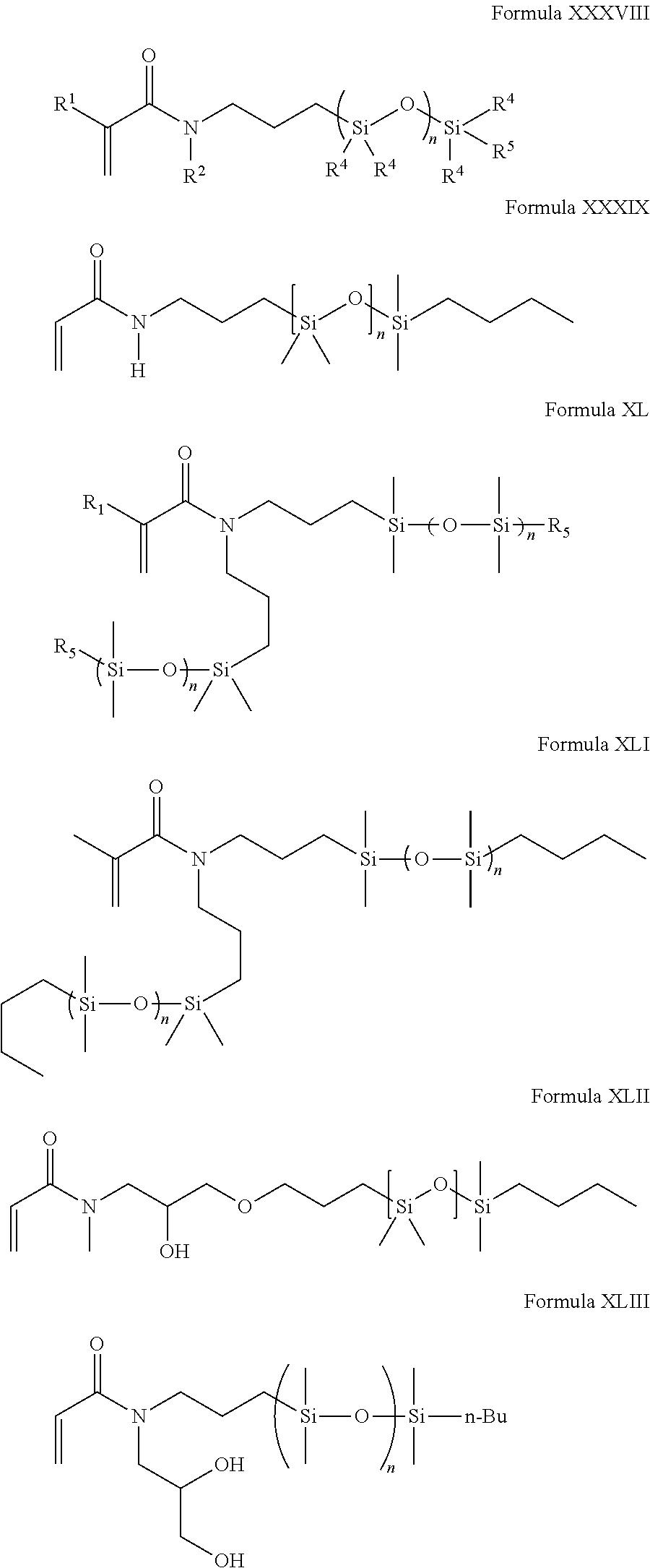 Figure US20180011223A1-20180111-C00013