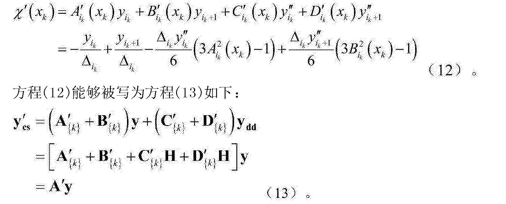 Figure CN106390220AD00381