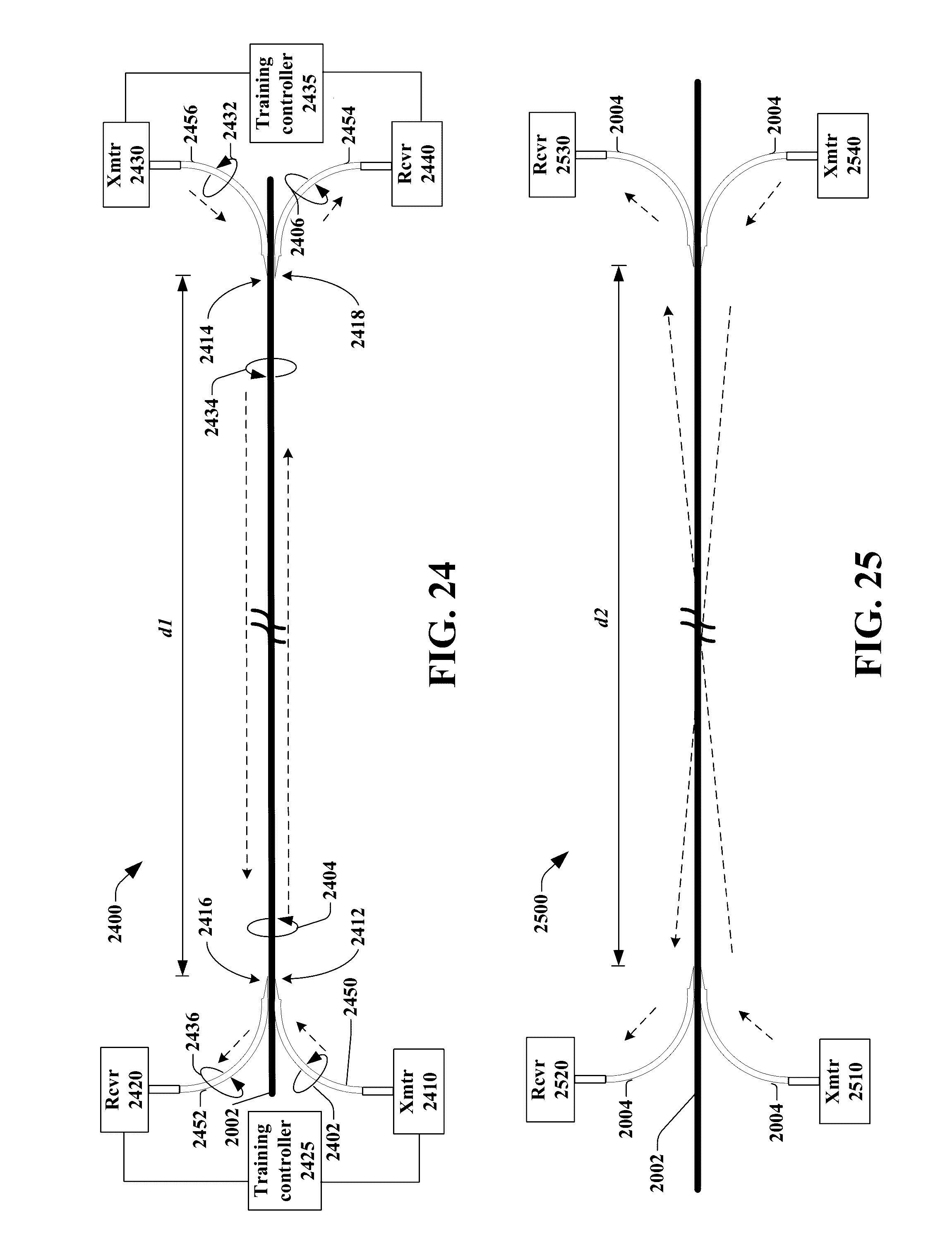 us9653770b2 guided wave coupler coupling module and methods for rh patents google com