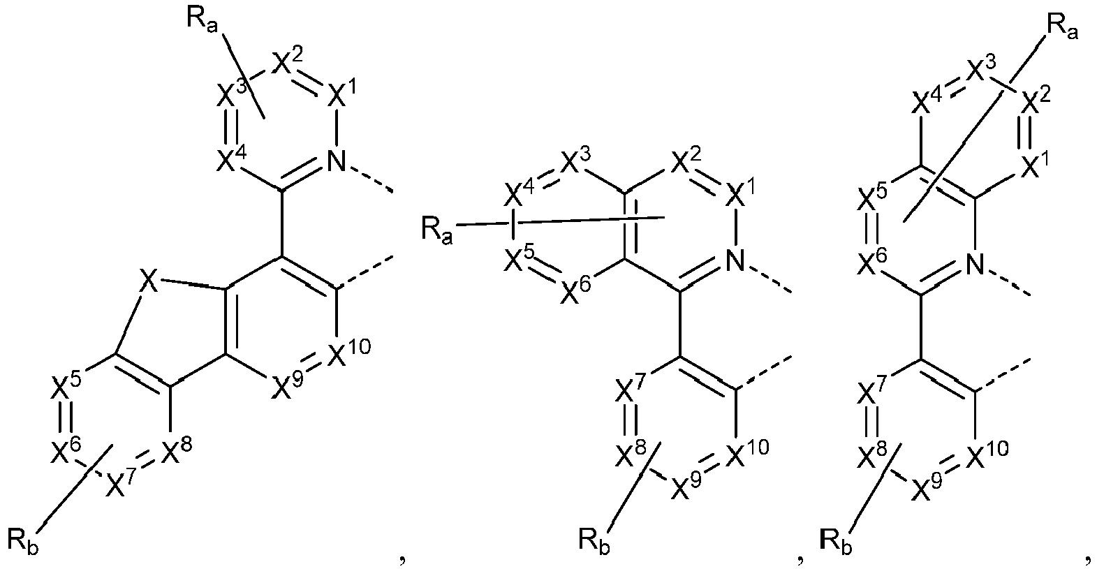 Figure imgb0560