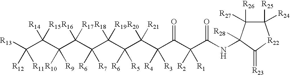 Figure US20040180829A1-20040916-C00003