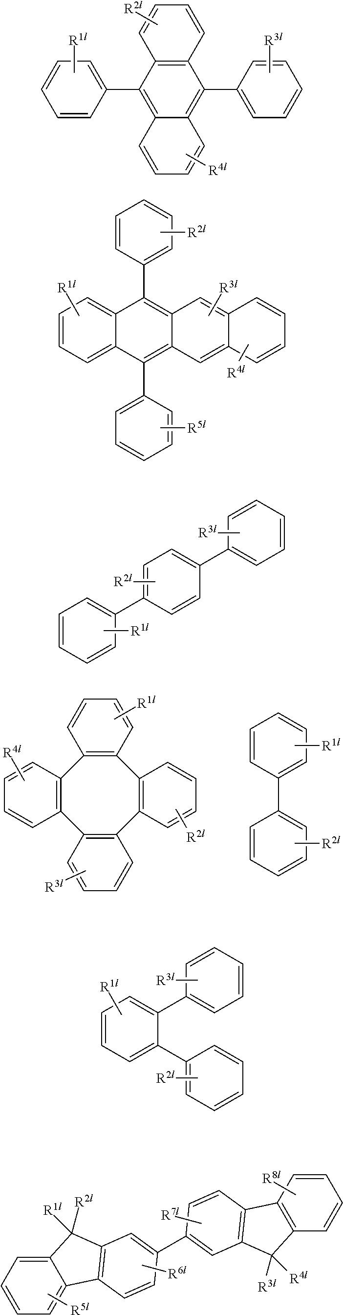 Figure US09818959-20171114-C00461