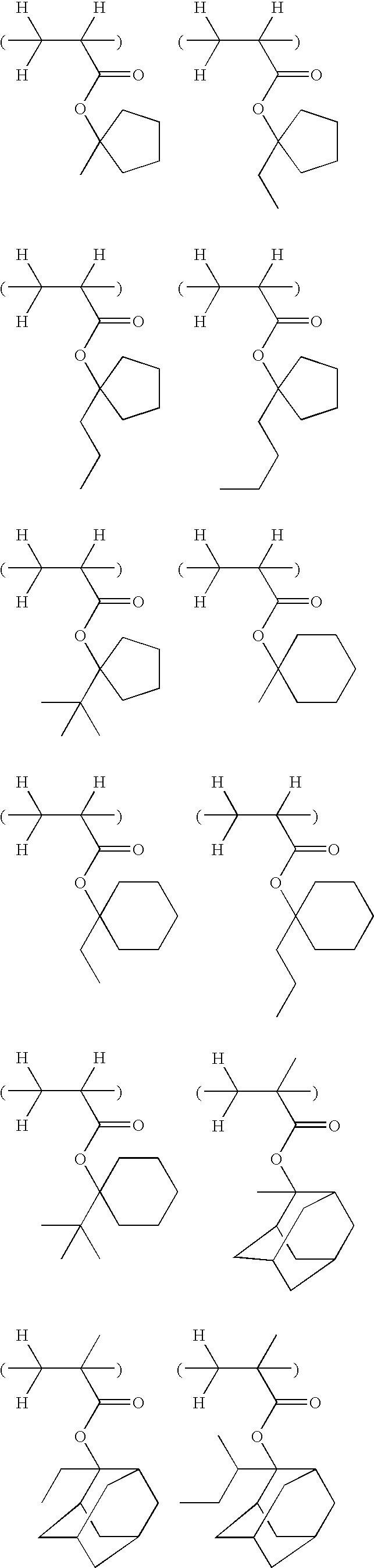 Figure US20080026331A1-20080131-C00043