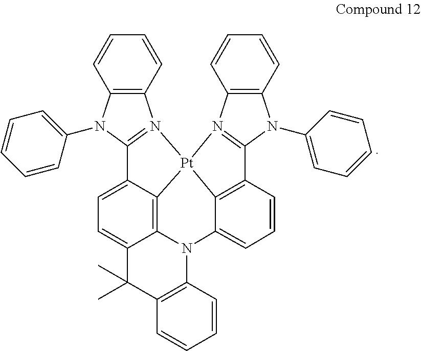 Figure US09312505-20160412-C00037
