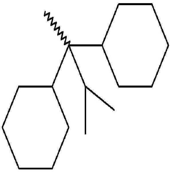 Figure 112010048897674-pat00074