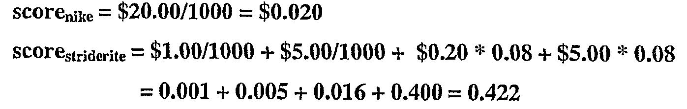 Figure 112011027819698-pat00011