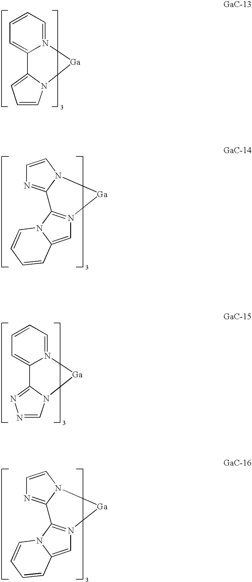 Figure US20090001885A1-20090101-C00006