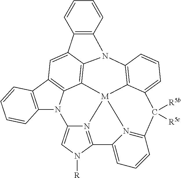 Figure US10158091-20181218-C00306