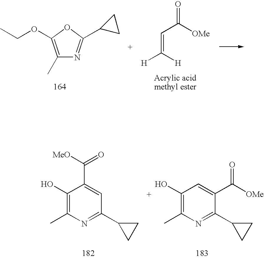 Figure US20060094761A1-20060504-C00204
