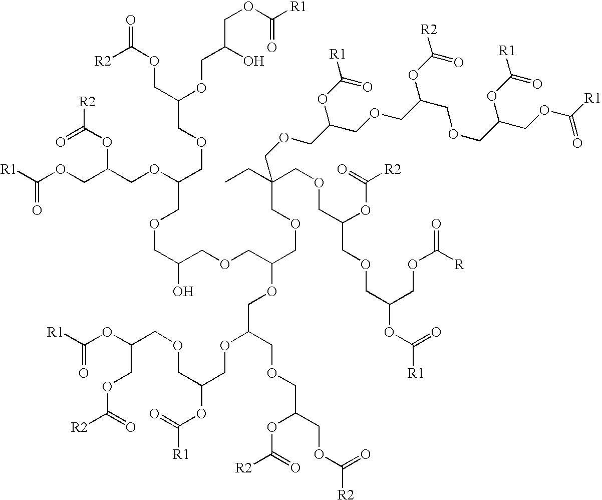 Figure US20060014850A1-20060119-C00011