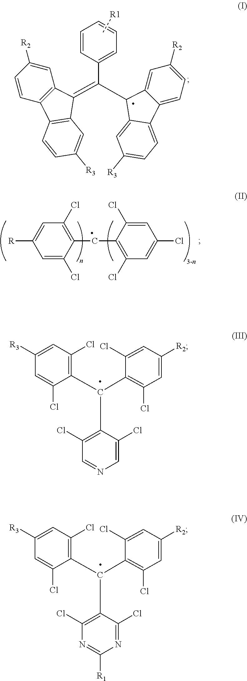 Figure US09935271-20180403-C00030