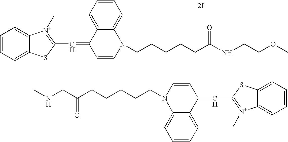 Figure US20060211028A1-20060921-C00033