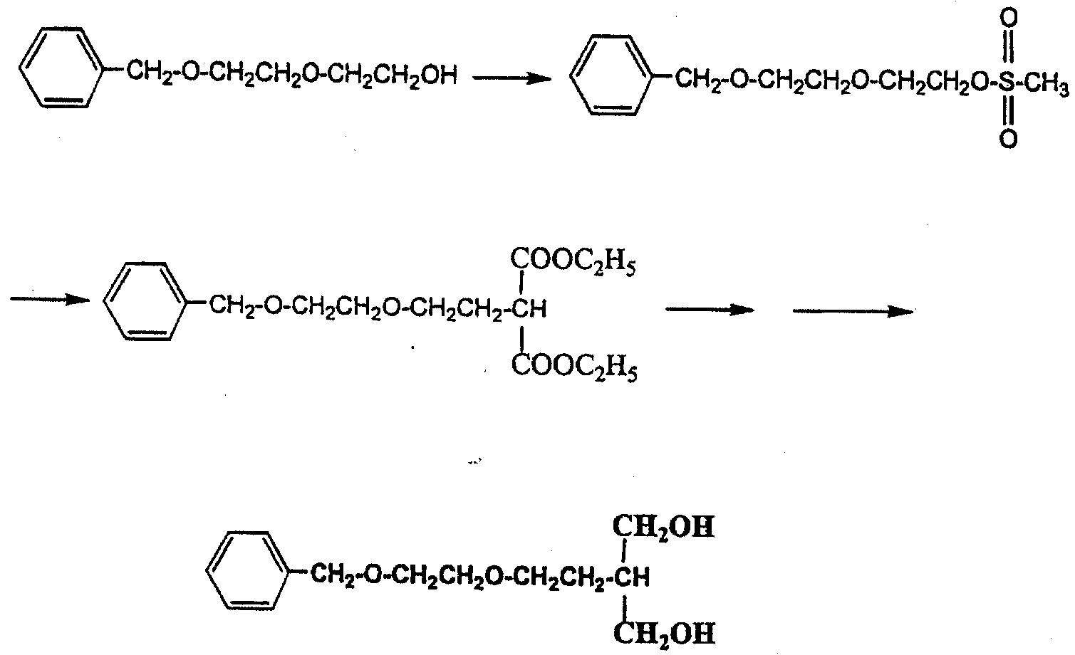 Figure 112004019249700-pct00013