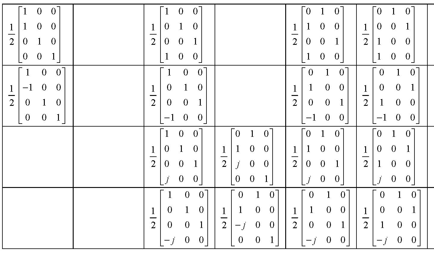 Figure 112010009825391-pat01062