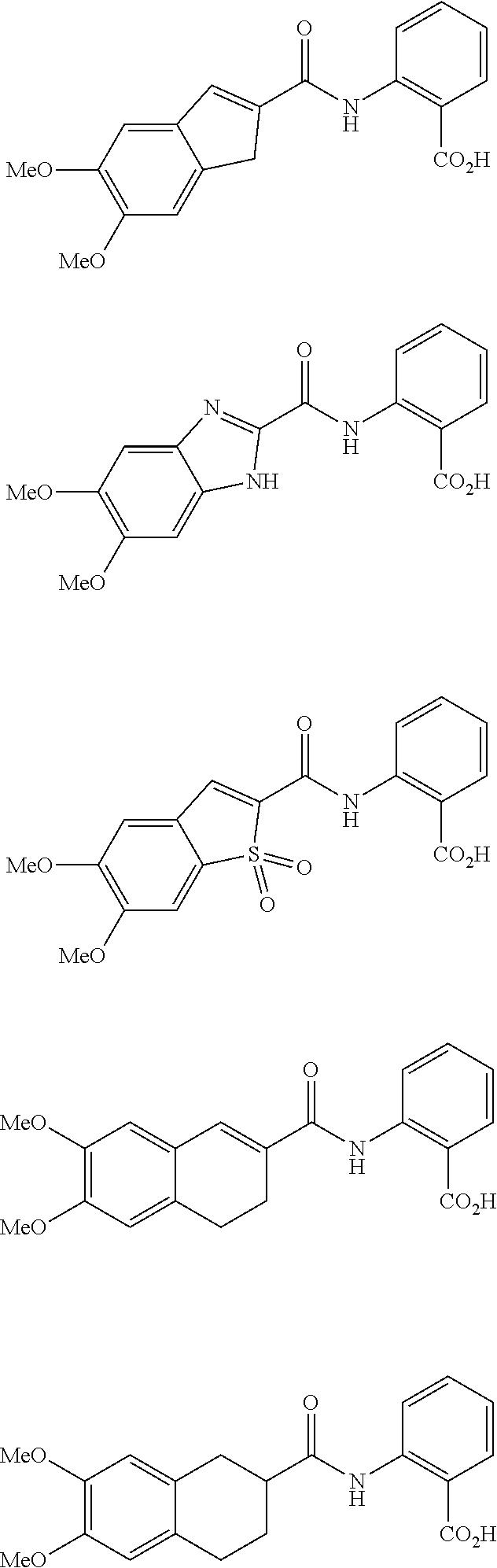 Figure US09951087-20180424-C00007