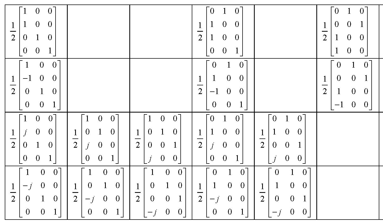 Figure 112010009825391-pat01155