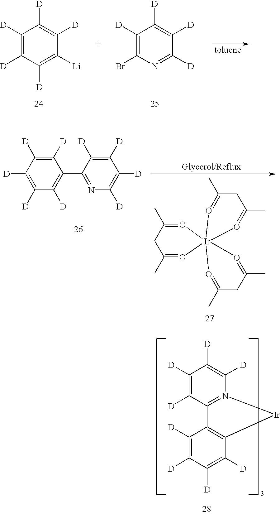 Figure US06699599-20040302-C00018