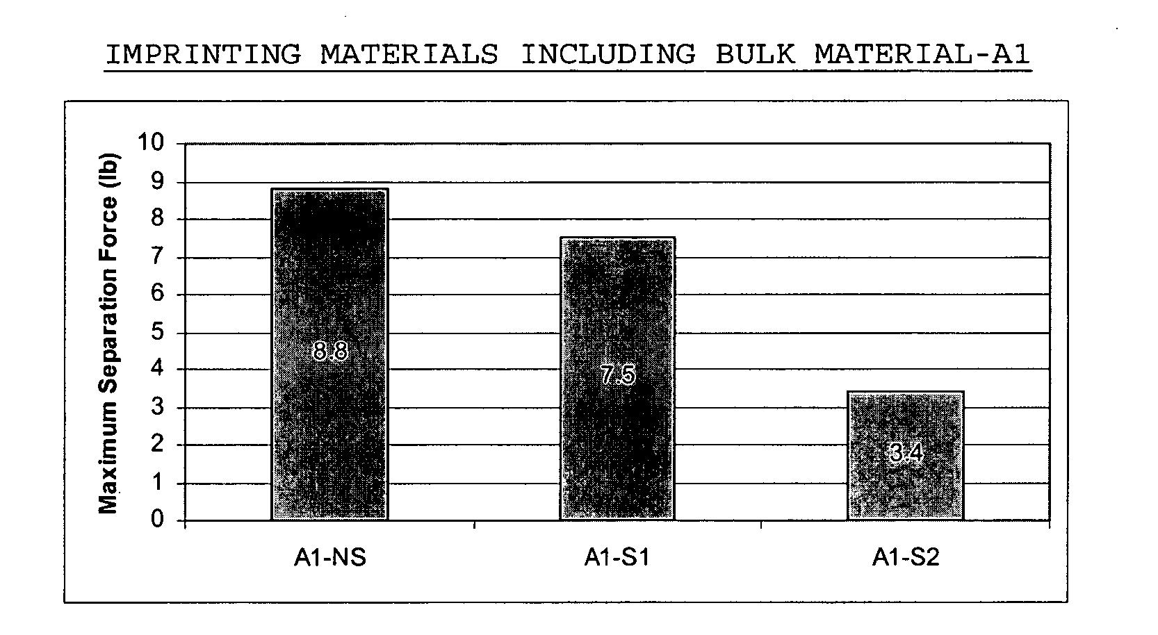 Figure US20060111454A1-20060525-P00001
