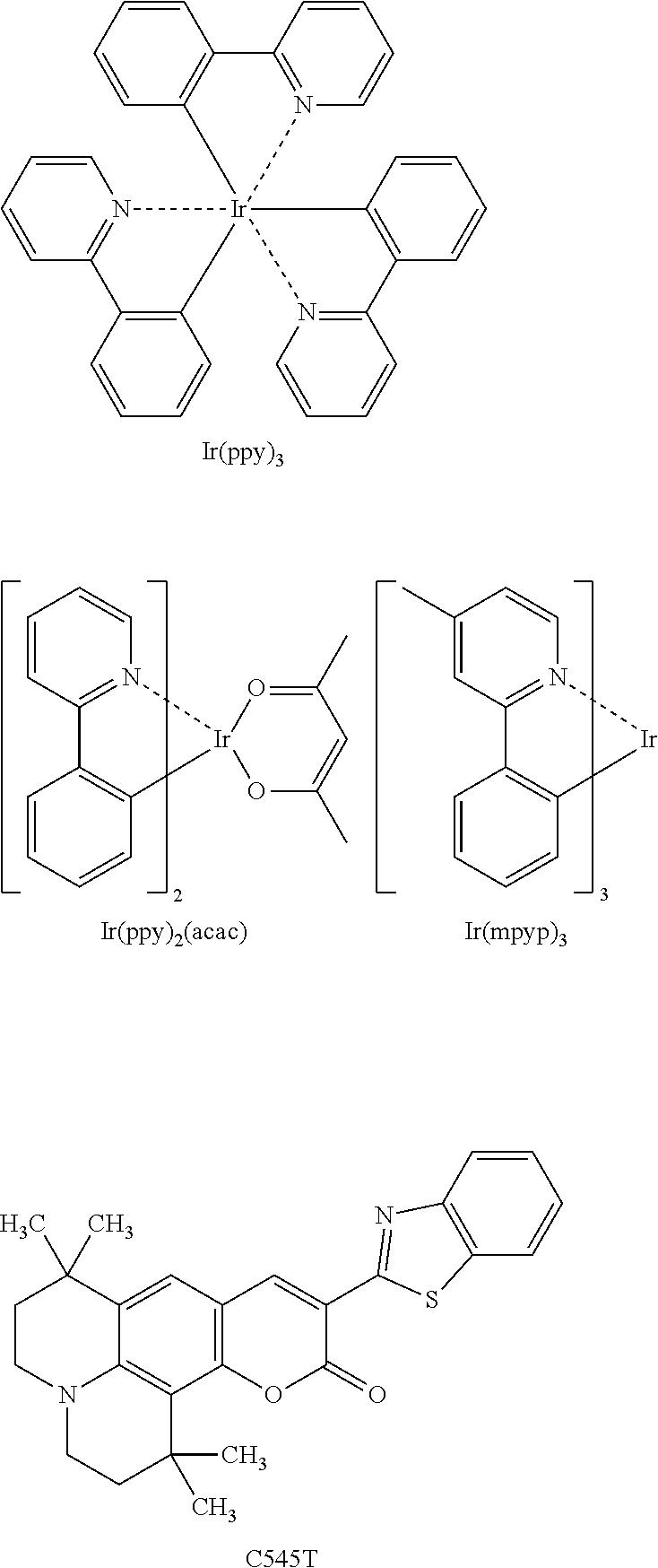 Figure US08981351-20150317-C00008