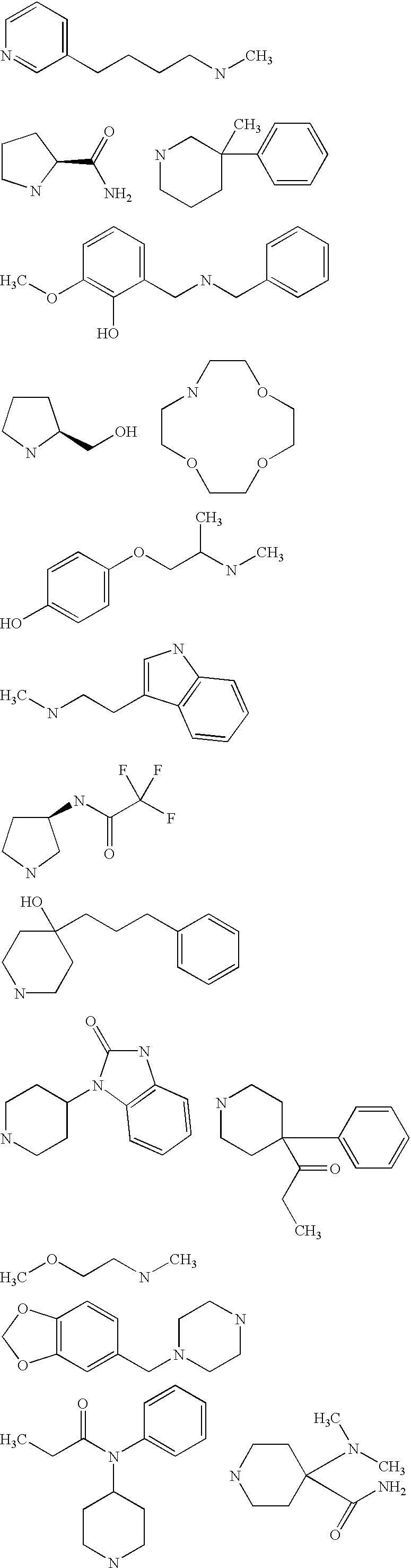 Figure US06693202-20040217-C00063
