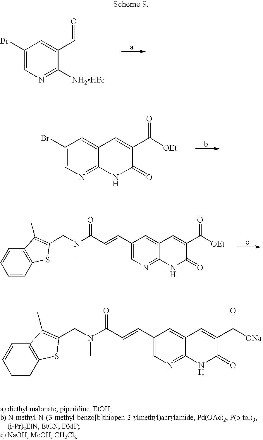 Figure US08450307-20130528-C00074