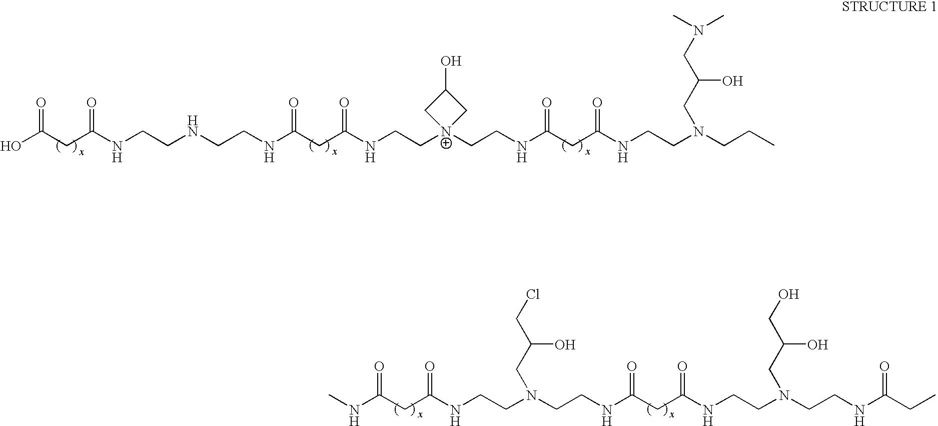 Figure US20100170647A1-20100708-C00003