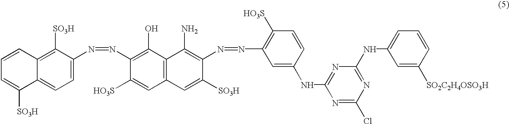 Figure US06780204-20040824-C00014